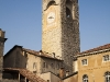 La torre del campanone