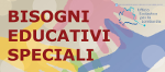 Bes – Bisogni Educativi Speciali
