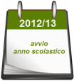 logo avvio anno scolastico