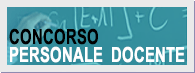 http://www.istruzione.lombardia.gov.it/wp-content/uploads/2013/02/conc-docenti.png