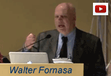 Walter Fornasa. Link al video BES