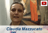 Claudia Mazzuccato. Link all'intervista
