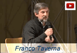 Franco Taverna. Link al video BES
