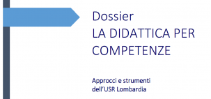 dossier-didattica-comp