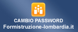 USRL piattaforma/portale Monitoraggi-cambio password